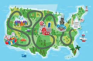 us road map vector map clip vector about road map clip