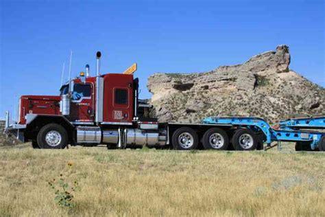 kenworth c500 for sale kenworth c500 2014 sleeper semi trucks