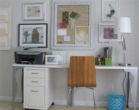 home office design board kids home office ideas