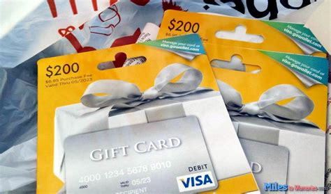Gift Cards Visa Or Mastercard - stories of possible end of visa mastercard sales at staples