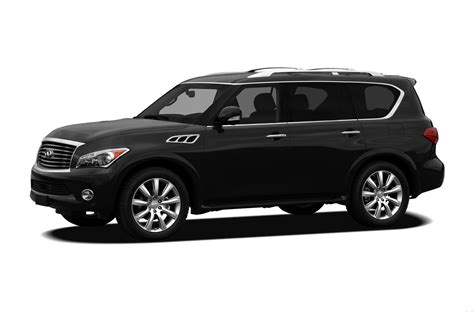 infinity car 2012 2012 infiniti qx56 price photos reviews features