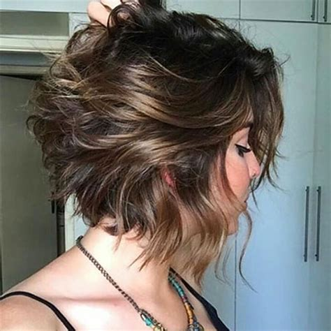 100 best hairstyles for 2017 for faces 100 new bob hairstyles 2016 2017 hairstyles 2017