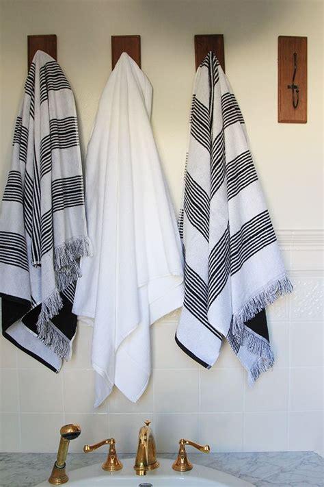 glam bath by nate berkus bath pinterest nate berkus fringe stripe bath towel target