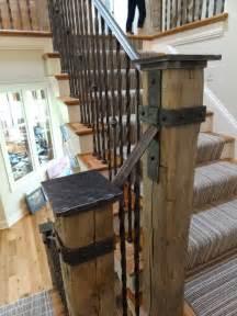 Buy Stair Railing Best 25 Rustic Stairs Ideas On Log Cabin