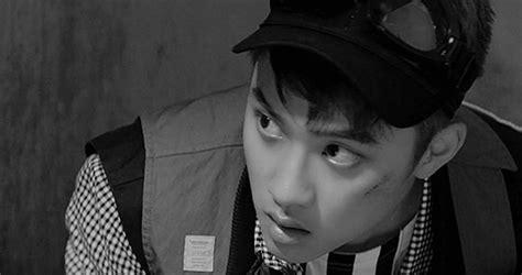 exo i like you do you like exo exo l s amino