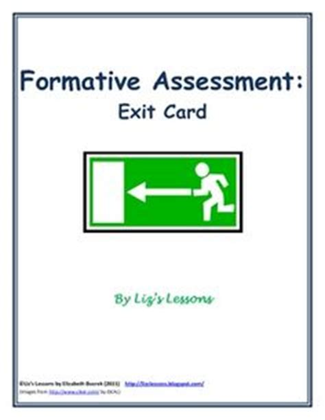 exit card template my activities on hanukkah word