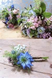 June Wedding Flower Ideas by June Flowers For Wedding Best 25 June Wedding Flowers