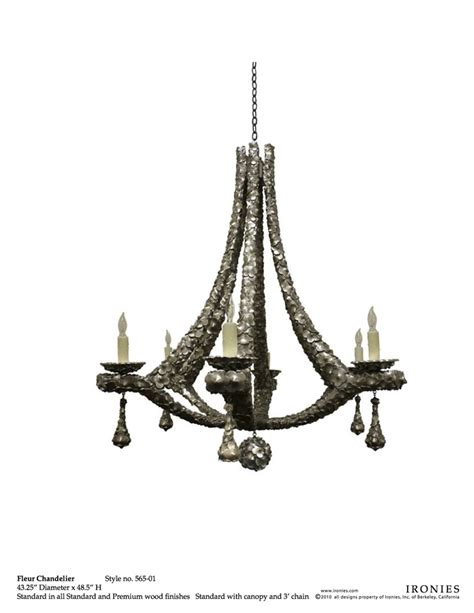 ironies chandelier 17 best images about cohen concepts on mercury glass island pendants and electric co