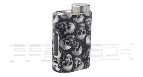 Cover Silicone Vapor Mod Istick Pico 75w 2 14 protective silicone sleeve for eleaf istick pico 75w mod at fasttech worldwide free