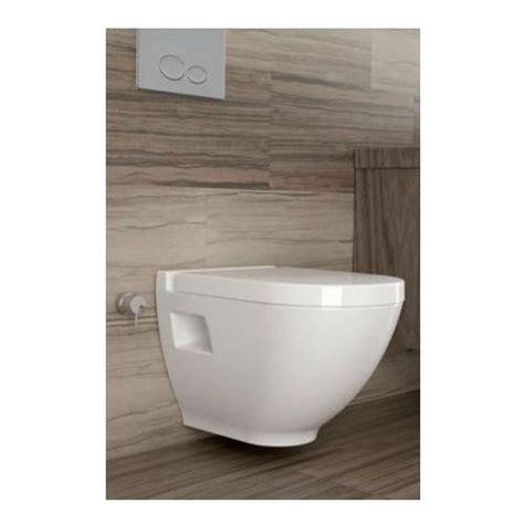 wc bidet 2w1 bezrantowa miska wc z funkcją bidetu 2w1 deska w komplecie