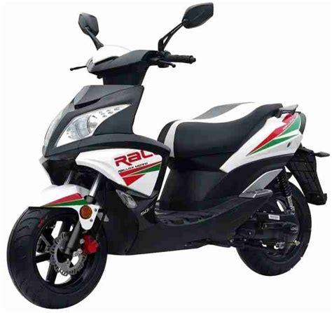 Roller Gebraucht Kaufen Kilometerstand by Roller 50 Ccm Motorroller 2 Takt Ca 4 Ps Bestes Angebot