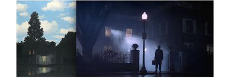 film melancholia adalah film film keren yang lahir karena lukisan kopi keliling