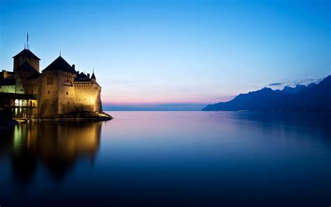 wallpaper background pic swiss landscape wallpapers best wallpapers
