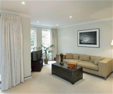 Spotlight For Living Room by Spotlights Living Room Design Ideas Photos Inspiration