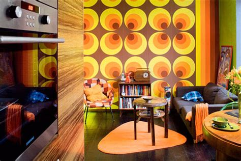 top 5 modern interior trends in 2012 home decorating top 5 modern interior trends in 2012 home decorating