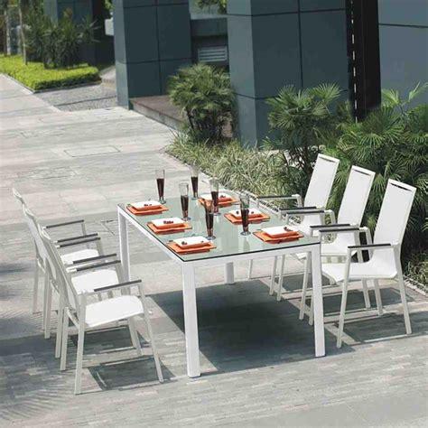 backyard patio ideas on a budget decor ideasdecor ideas