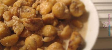 castagne come si cucinano ricetta biline al latte castagne nonsonounapasticciera it