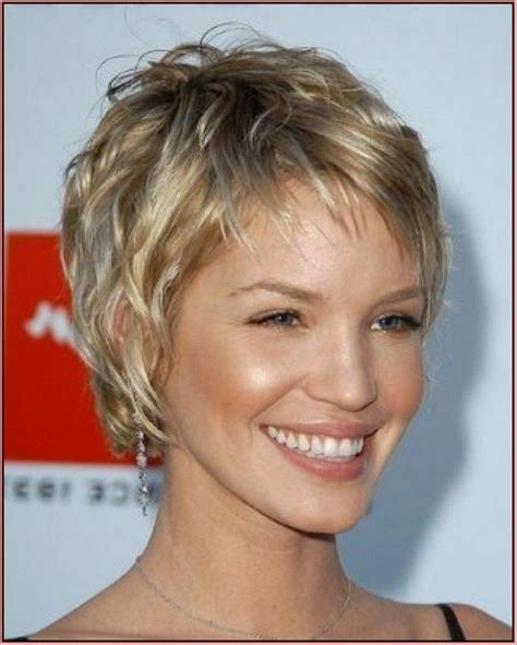 hairstyles for fine hair 50 plus short haircuts for women over 50 with fine thin hair