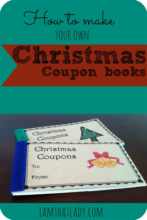 coupons for my books printable coupon booklet