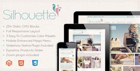 google themes with stylish 34 best google slide templates free premium designs