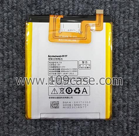 Lenovo Battery Bl 216 For Lenovo K910 Silver แบตเตอร bl216 สำหร บ lenovo vibe z ราคา 500 บาท จำหน ายแบตเตอร เคสม อถ อ อะไหล ม อถ อ ส ง