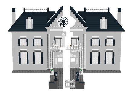 jumanji house floor plan jumanji house floor plan meze blog