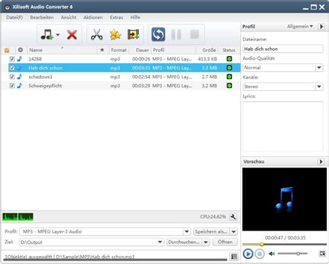 avs video editing software free download full version with key avs video converter version 6 4 crack free download full