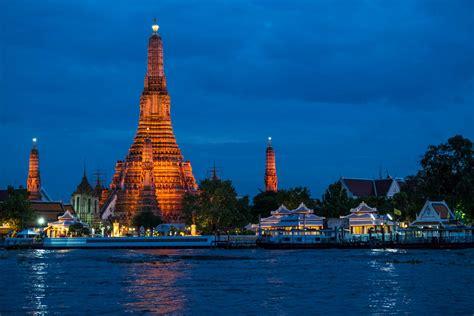 stay  bangkok  ultimate guide