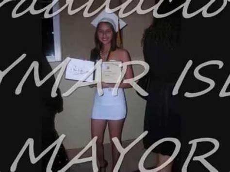 discurso en graduacion de un hijo para mi hija deymar en su graduacion youtube