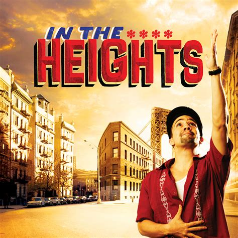 in the heights the ordway official website
