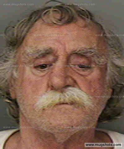 Earl Avery Criminal Record Dennis Earl Javery Mugshot Dennis Earl Javery Arrest Polk County Fl