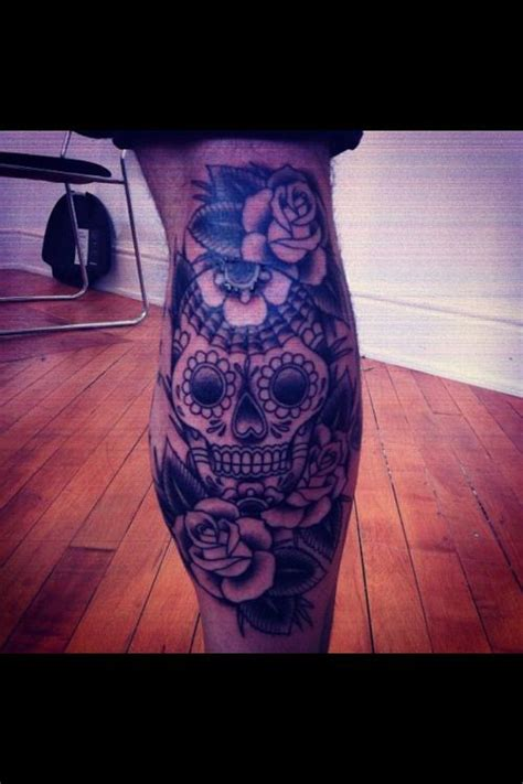 dave navarro tattoo artist tattoosandgold dave navarro s newest by oliver