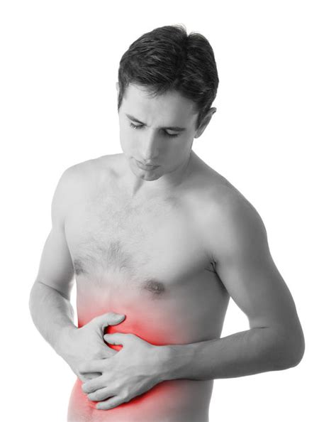 Sore Tummy And Blood In Stool by Abdominal Lump Lower Right Side Doctor Answers On Healthtap