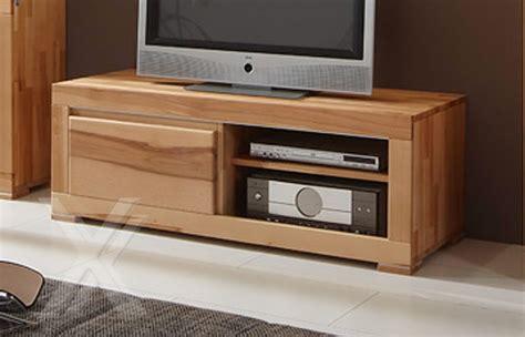 tv schrank kernbuche lowboard tv rack kommode wohnzimmer schrank massiv