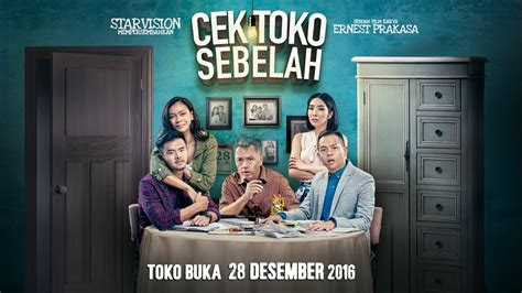 nama film thailand romantis daftar film komedi tahun 2000 daftar film indonesia