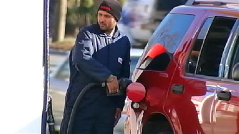 fuel bank a hit with drivers nbc southern california
