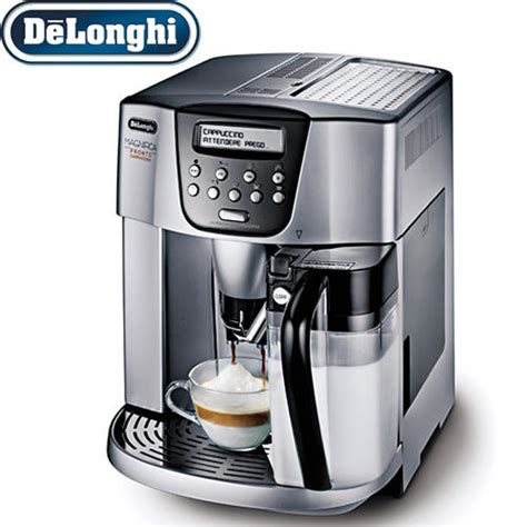 Delonghi Esam4500 Coffee Maker tea coffee makers last bargain delonghi magnifica