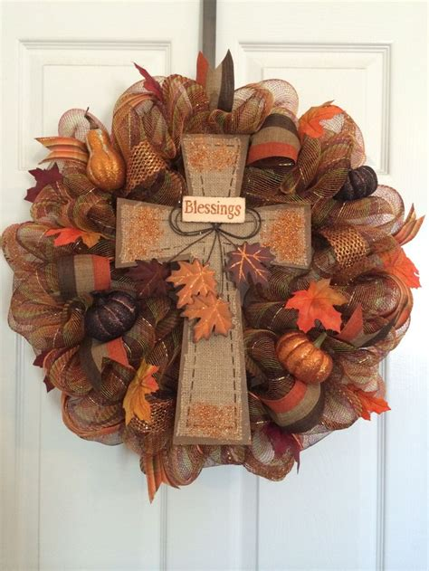 Pot De Fleur 3378 by 201 Pingl 233 Par Forever Happy Sur Thanksgiving Blessings