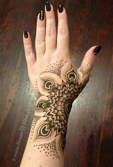 henna tattoo charlotte nc mandalas mehndi and dise 241 os tatuajes on pinterest