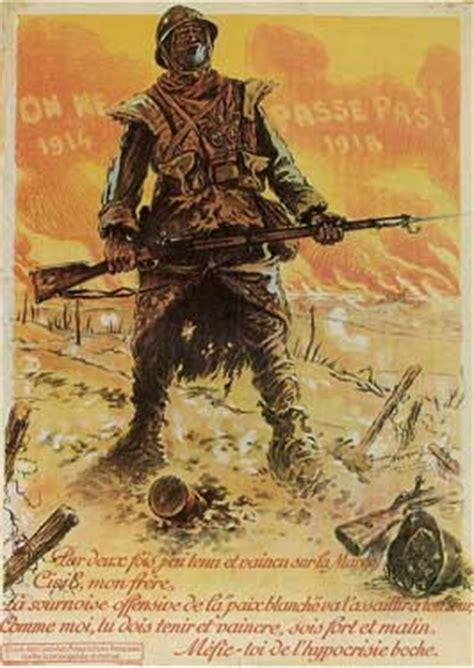 they shall not pass the army on the western front 1914 1918 books quot hell cannot be so terrible quot verdun 1916 eat and