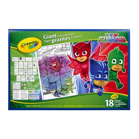 crayola jumbo coloring pages crayola jumbo coloring pages diannedonnelly com