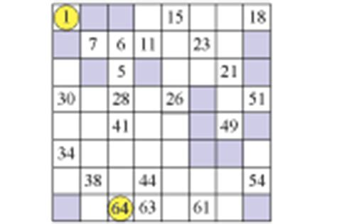 printable hidato puzzle free and printable numbrix puzzles and logic games the