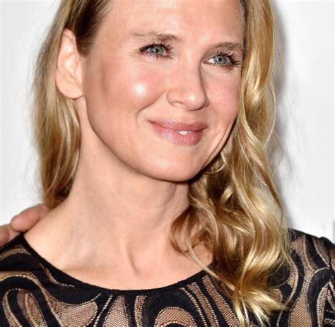 Spotlight Helen Fielding by Filmkom 246 Die Teil 3 Mit Babybauch Bridget Jones Kehrt