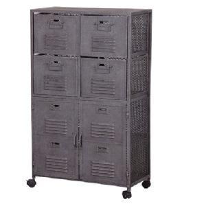 Industrial Style Möbel 959 30 beste afbeeldingen lockers lockers industri 235 le