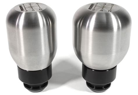 Perrin Shift Knob by Psi Your 1 Source For In Stock Performance Parts