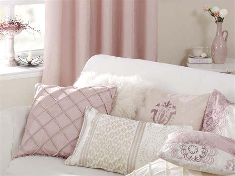 Pink Sofa Pillows Decora 231 227 O Almofadas Senhoras Na Moda
