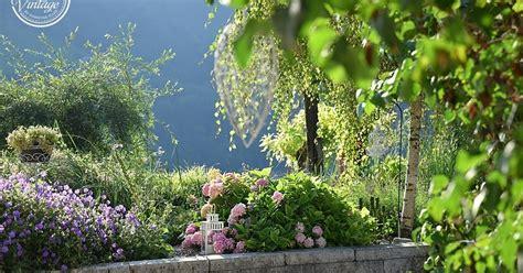Garten Naturnah by Ein Garten Mit 246 Kologischen Grunds 228 Tzen Naturnah Und