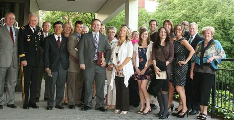 Of Kentucky Mba Application Deadlines by 2011 Mba Graduation Dinner Master Of Business