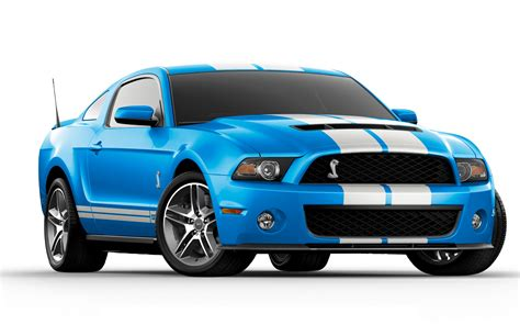 how much does a 1967 shelby mustang gt500 cost 2012 ford shelby gt500 cost
