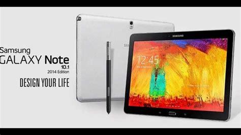 Tab Samsung Terbaru 1 Jutaan harga samsung galaxy note 10 1 2014 edition sm p601 terbaru 2013